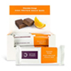 #11 Bulkpowders High Protein Snackbar