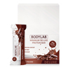 Bodylab Minimum Deluxe Proteinbar
