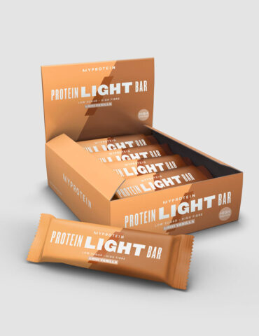 Proteinbar Light